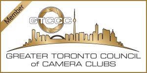 gtccc-logos-sample-4