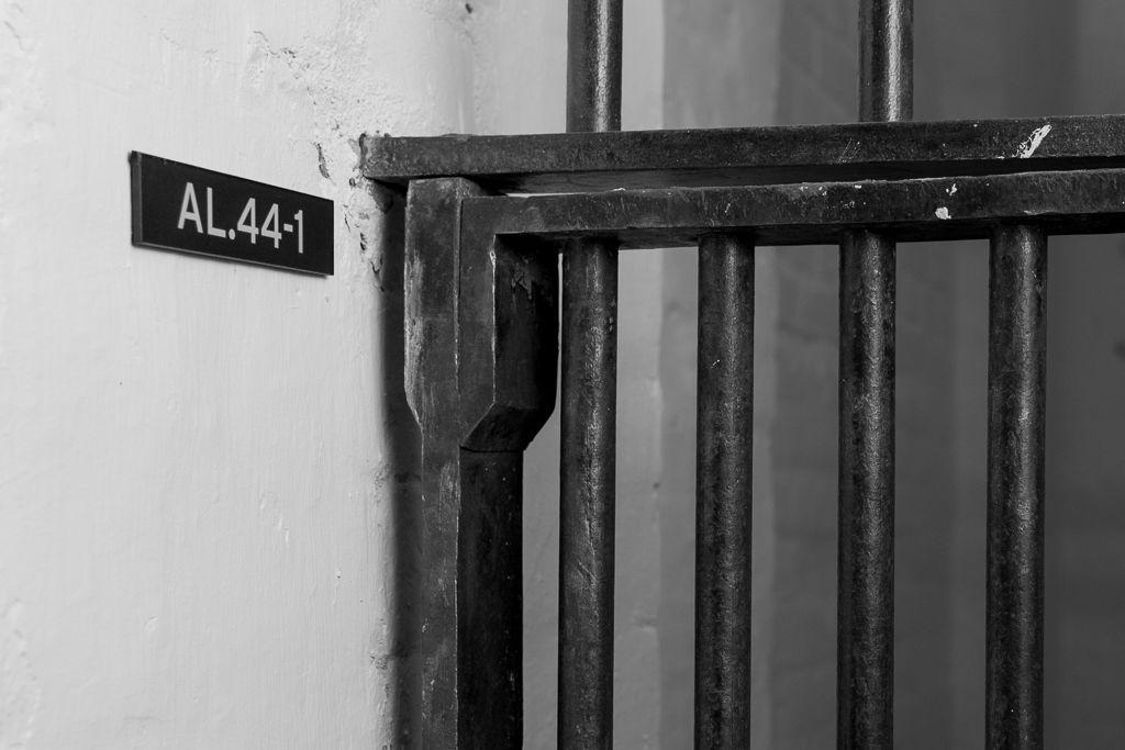 Don Jail-2