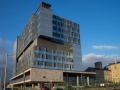 Modern Looking Bridgepoint Hospital