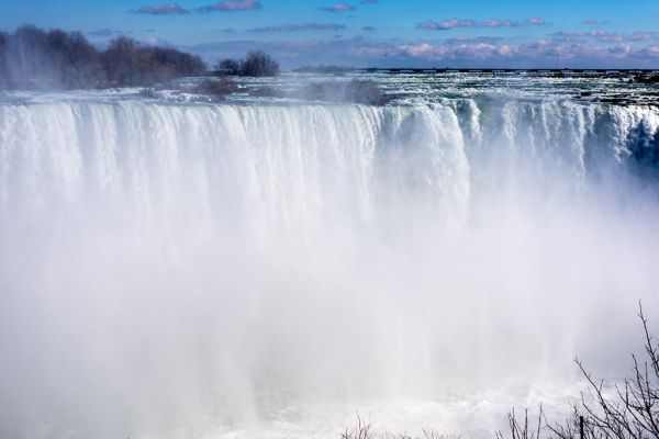Cberdugo_Niag Falls_4