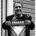 Speaker: Randall Romano (Creating Meaningful Photographs)