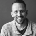 Speaker: Blake Rudis (Key to Better Photos)