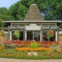 Outing: Royal Botanical Gardens