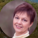 Speaker: Nancy Rose (From Backyard to Bookstore)